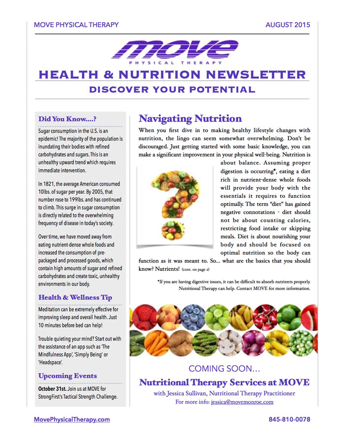 nourish-your-mind-newsletter-aug-2015-p1-fw