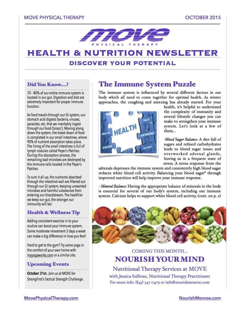nourish-your-mind-newsletter-oct-2015-p1