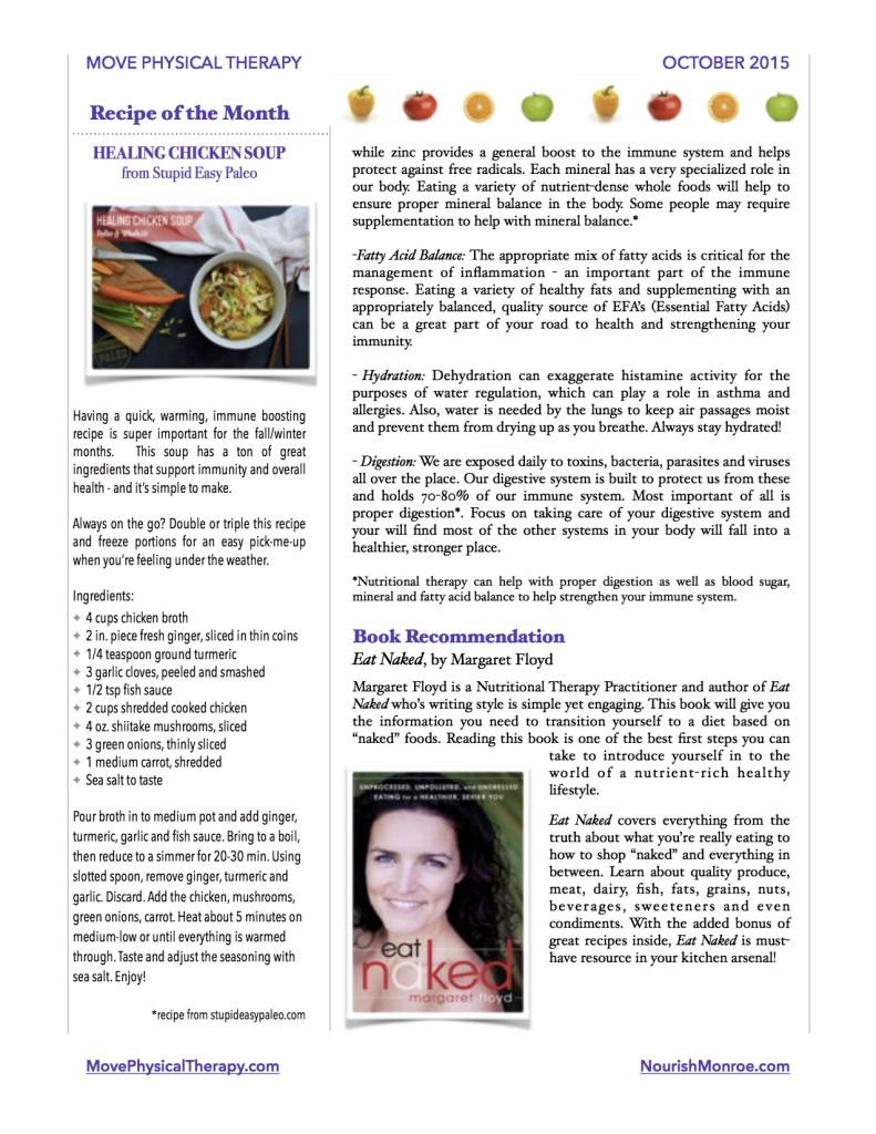 nourish-your-mind-newsletter-oct-2015-p2